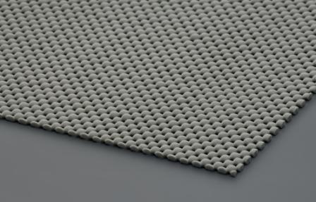 grille antiglisse pour tapis devis
