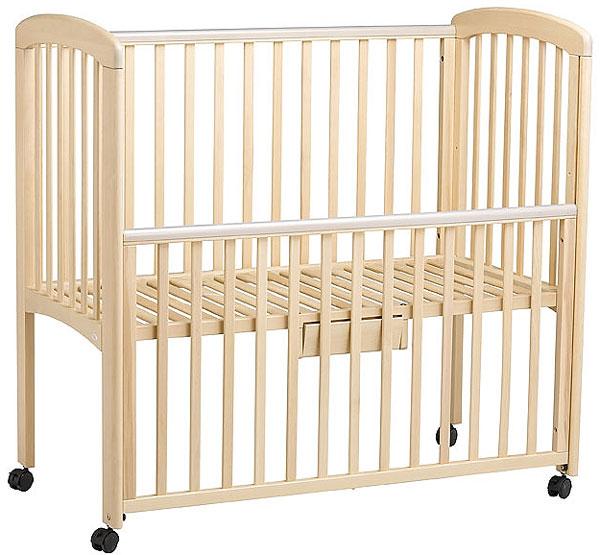 lit pour bebe rehausse devis sur