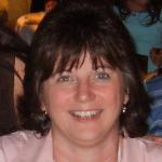 Laura Ayers