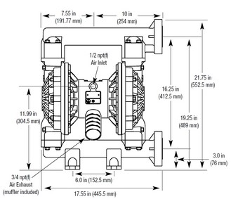 Remarkable Diaphragm Pump Diagram Auto Electrical Wiring Diagram Wiring Cloud Hisonuggs Outletorg