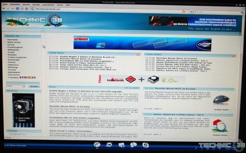 small resolution of asus express gate update dapodik