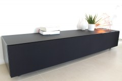 Ardeno PLAY 195 SOUND Integratie Soundbar En Subwoofer