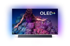 Philips 55 Oled 934 – € 200 CASHBACK BLACK FRIDAY