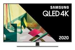 Samsung Q77T 55 Inch