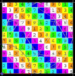 20140422_01_0