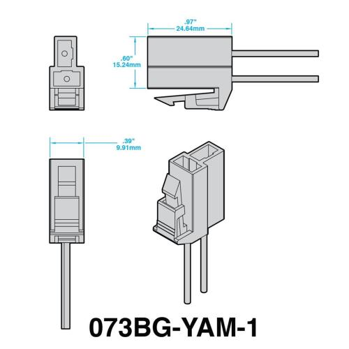 small resolution of yam wiring diagram broccoli diagram rice diagram celery diagram yam1 plug n play turn signal adapters