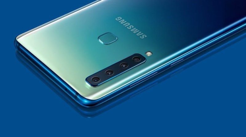 samsung-galaxy-a9-2018-design