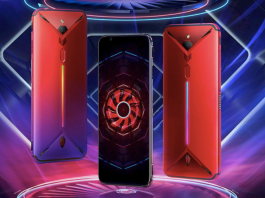 Red-Magic-3-Gaming-Smartphone-2019