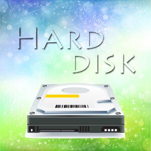 HDD故障、HDD交換、ハングアップ、フリーズ