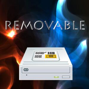 DVDドライブ、読取りエラー、DVD、DVD装置
