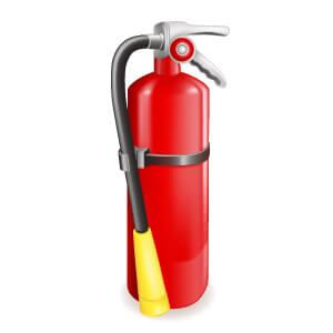 消火器の販売、点検は岡崎市のテクニカルクラスター