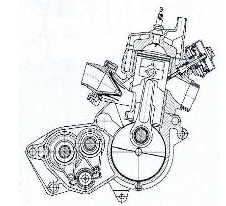 Dt466 Injection Pump