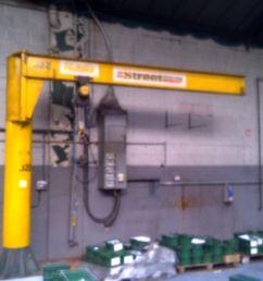 kone crane parts hoist kone cranes controls wiring diagram detroit [ 1280 x 960 Pixel ]