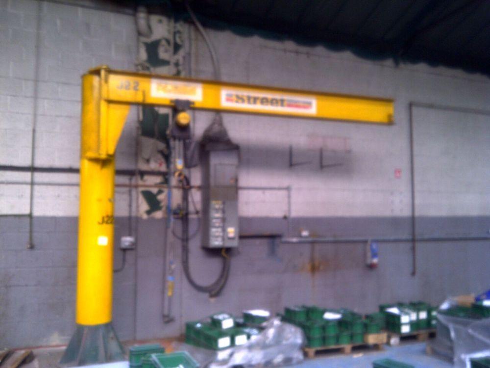 medium resolution of kone crane parts hoist kone cranes controls wiring diagram detroit
