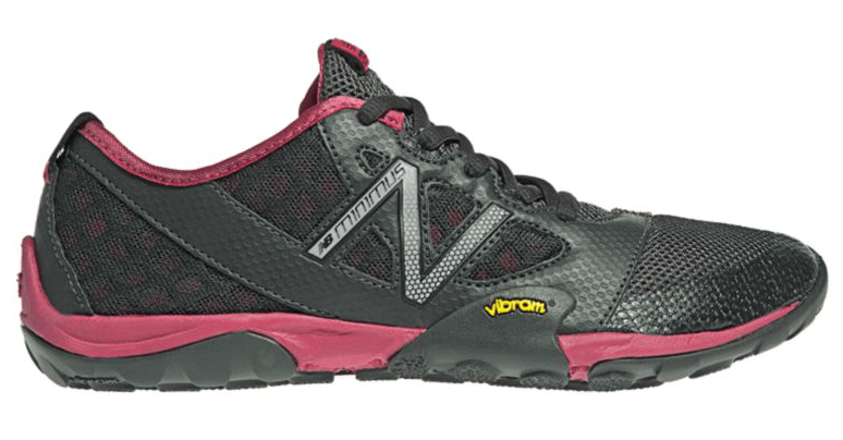 check out 79aa2 40d91 New Balance Minimus WT 20 Review | Technically Running