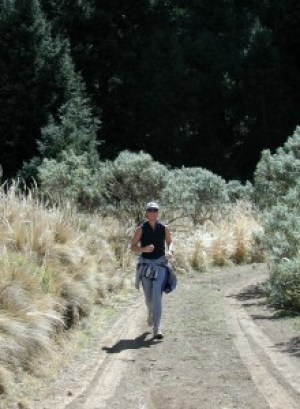 trail-running-1-1255583