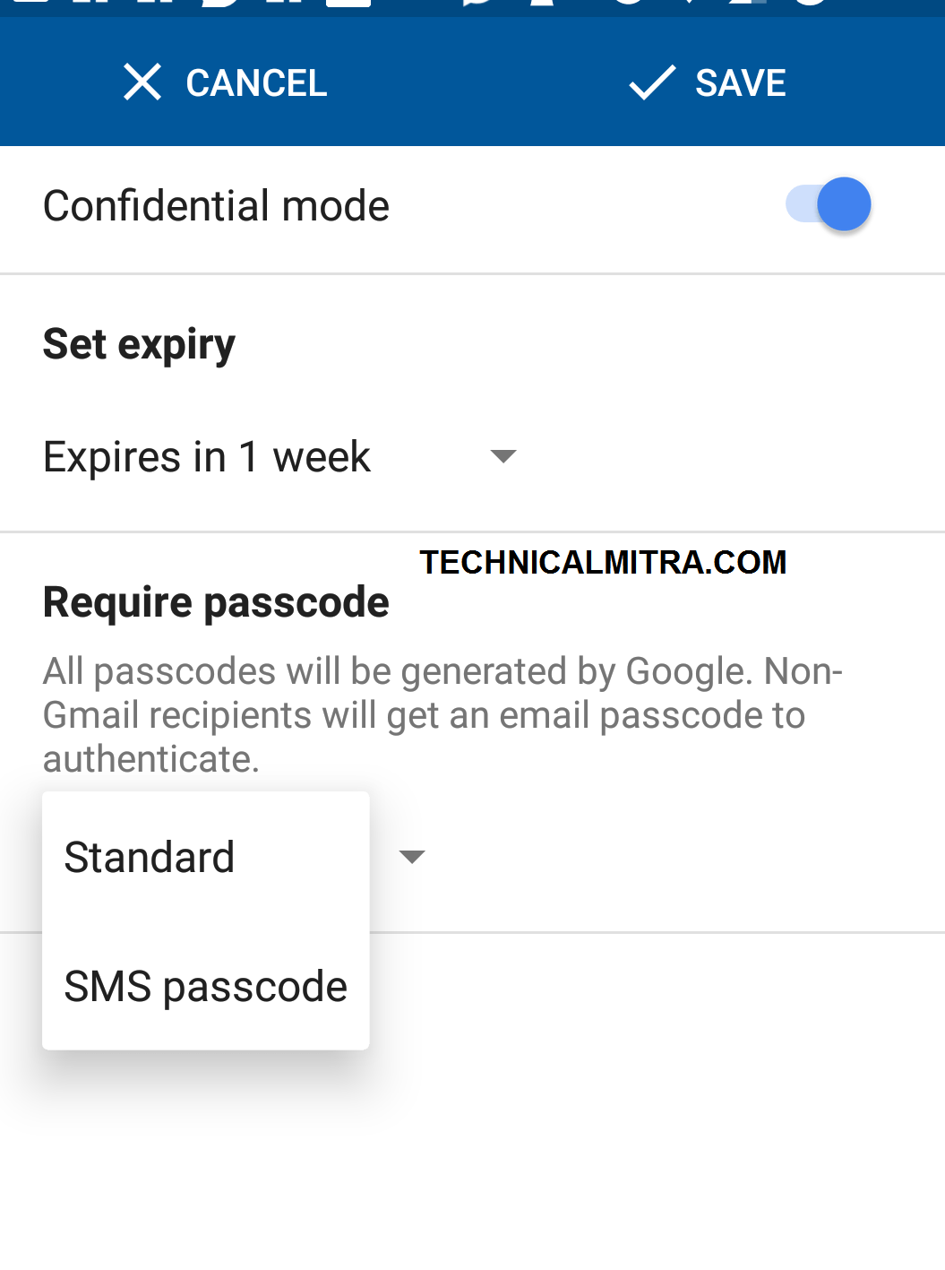 Gmail-Confidential-Mode-Kya-Hai-Aur-Kaise-Use-Karein.