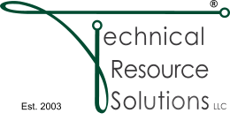Computer Support, Managed IT Services, Web Design, Canton