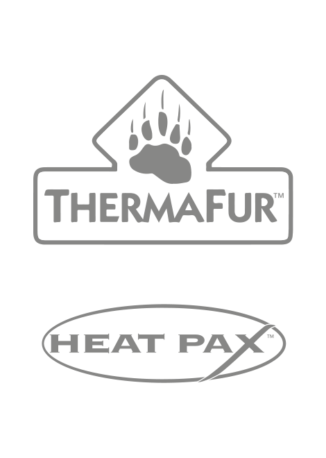 eat Pax™ Air-activated Warming by TechNiche