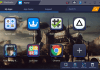 Download and Install BlueStacks 3