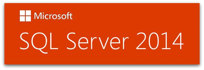 SQL-Server Certifications Road Map -Technig.com