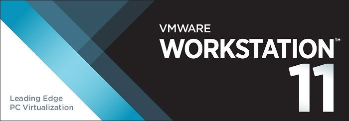 VMWare Workstation for Penetration Testing Lab