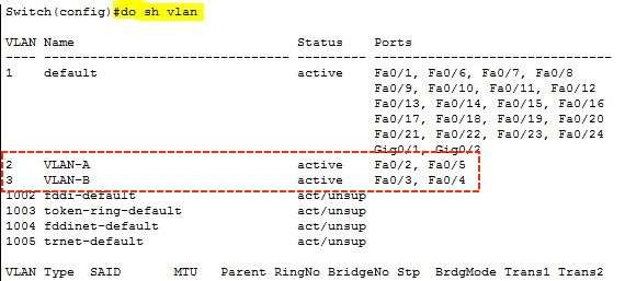 vlan assignment Vlans can be dynamically assigned by a radius server to supplicants requesting 8021x authentication through that server you configure the vlan on the radius server using radius server attributes, which are clear-text fields encapsulated in messages sent from the authentication server to the switch .
