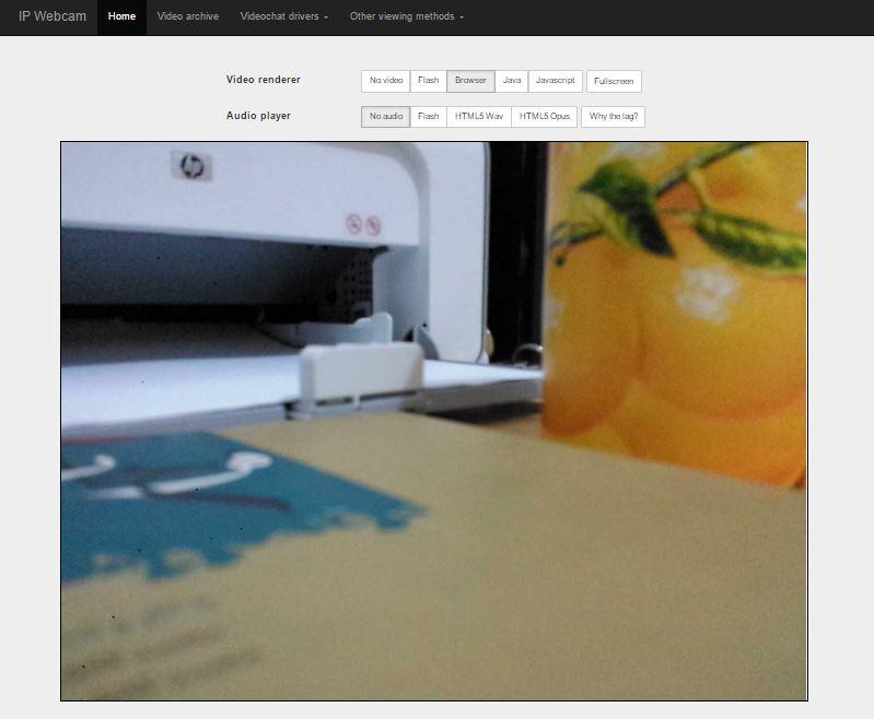 vídeos eróticos grátis webcam sesimbra