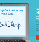 MailChimp-Email-marketing-software