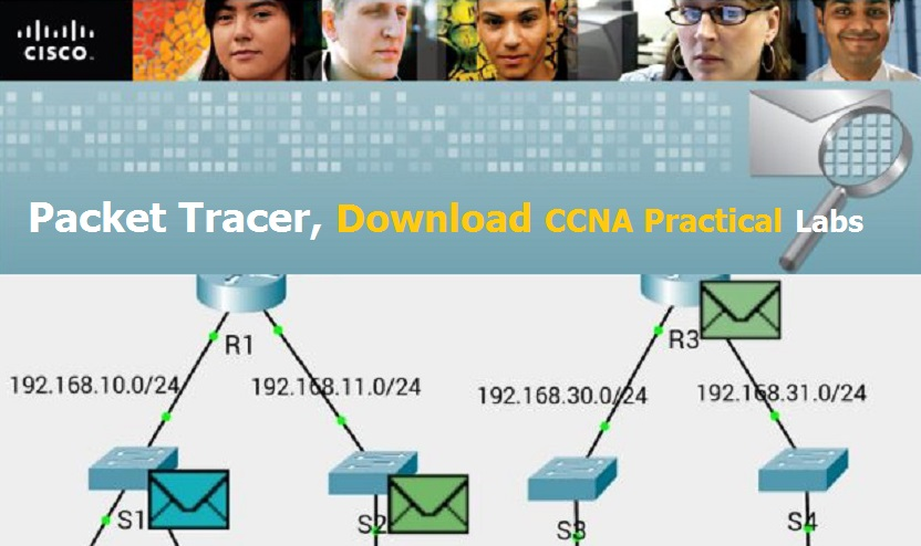 ccna 3 packet tracer labs download