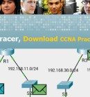 Packet Tracer CCNA Practical Labs - Technig