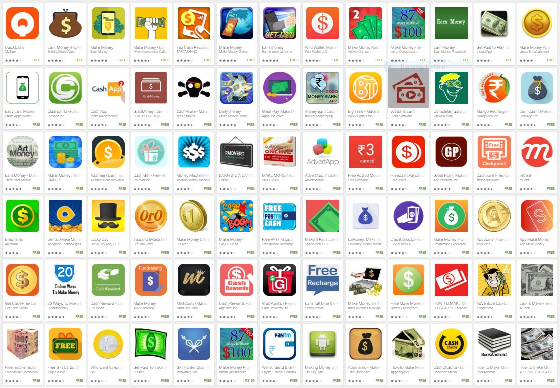 Top-Make-Money-Apps-You-can-Earn-Money-with-Your-Mobile.jpg