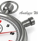 Analyze Website Speed Using Free Tools - technig