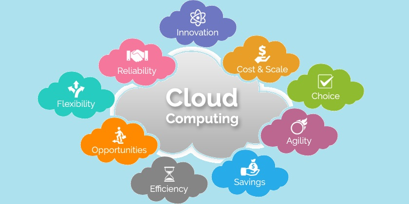 cloud-computing-infrastructure-technig