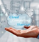 Cloud Computing Startups - Technig