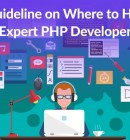 Where to hire php developers
