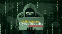 Cyber Security Certifications - Information Security Certifications