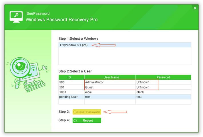 reset-password-now