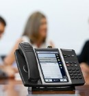 Best Business Phone Systems for Small Business - Technig