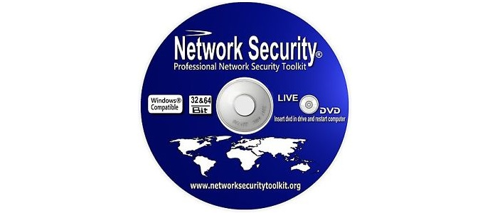 Network Security Toolkit - NST