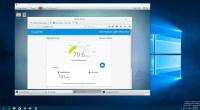 How to Connect CentOS VPS via Remote Desktop