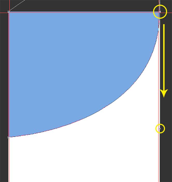 Convert Point Tool - Technig