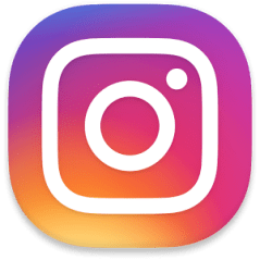 Instagram Business Photography Apps