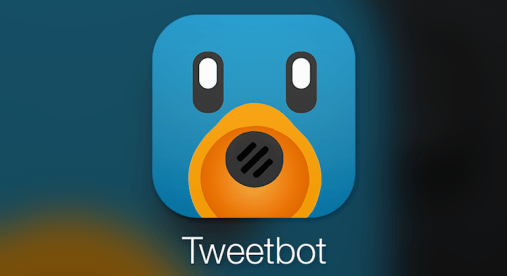 Tweetbot - Essential iPhone Apps