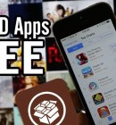 Free Paid Apps - Technig.com