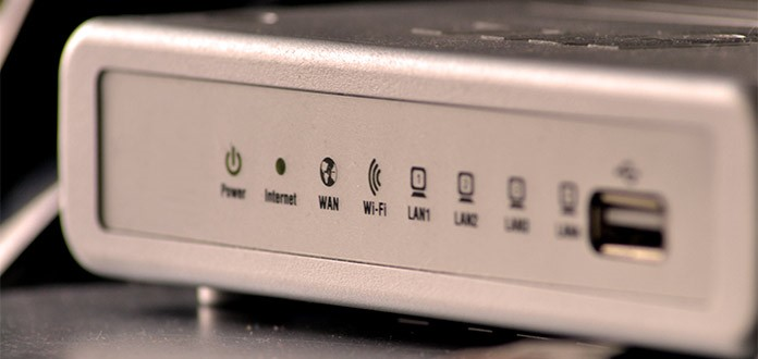 6 Tips for Troubleshooting Your WiFi Internet Connection