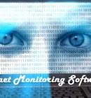 Best Internet Monitoring Software - Technig