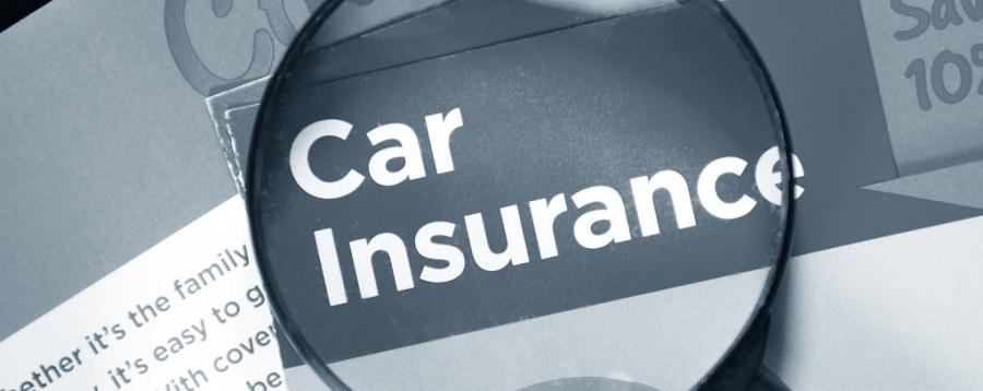 UK Auto Insurance Companies - Technig