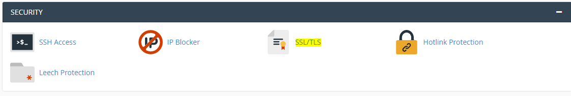 Setup SSL HTTPS for website - Install SSL HTTPS Correctly on any Website