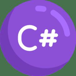 C sharp programming languages 2018